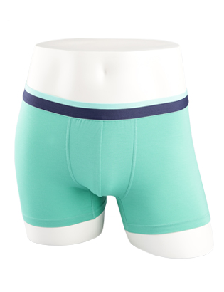 BLUE LABEL Underwear5[BE3073]