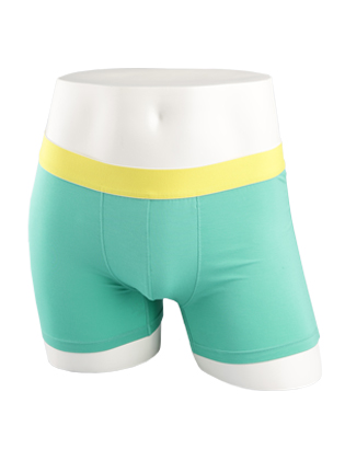 [BE3074]BLUE LABEL Underwear6( 1 color S/M/L 사이즈 )