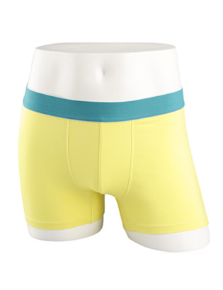 [BE3087]BLUE LABEL Underwear19( 1 color S/M/L 사이즈 )