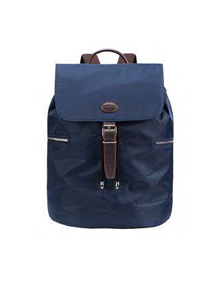 [BA2332]E075 [navy]( 1 color Free 사이즈 )