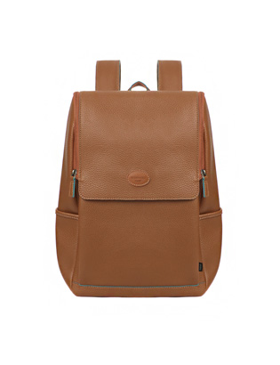 [BA2397]E061 [brown]( 1 color Free 사이즈 )