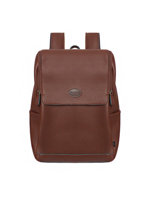 [BA2398]E061 [darkbrown]( 1 color Free 사이즈 )