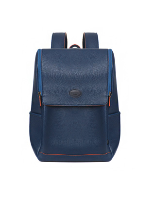 [BA2403]E061 [navy]( 1 color Free 사이즈 )
