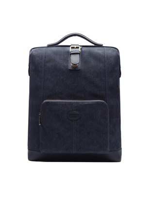 [BA2416]E059 [navy]( 1 color Free 사이즈 )