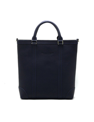 [BA2514]E038[navy]( 1 color Free 사이즈 )