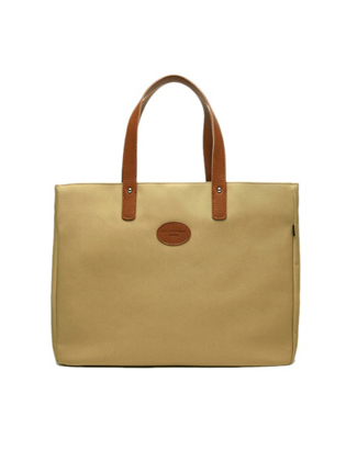 [BA2531]E007[beige]( 1 color Free 사이즈 )