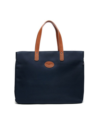 [BA2534]E007[navy]( 1 color Free 사이즈 )