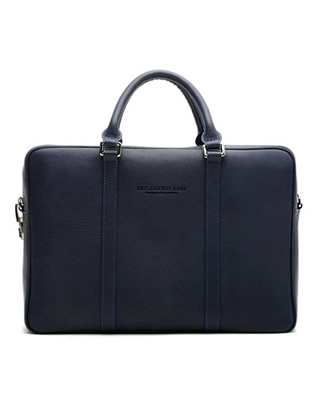 [BA2566]E025[navy]( 1 color Free 사이즈 )