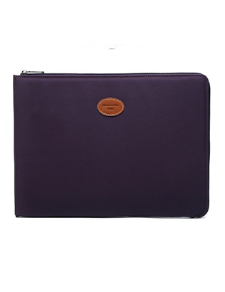 [BA2522]17 inch [E023PU]( 1 color Free 사이즈 )