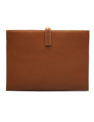 [BA2548]E012[brown]( 1 color Free 사이즈 )