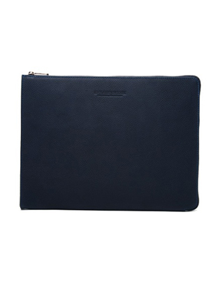 [BA2556]E016[navy]( 1 color Free 사이즈 )