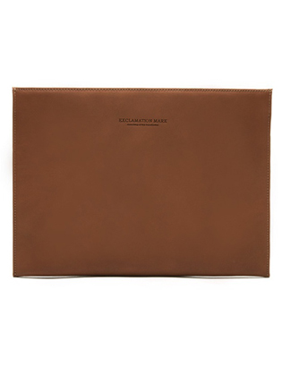 [BA2568]E026[brown]( 1 color Free 사이즈 )