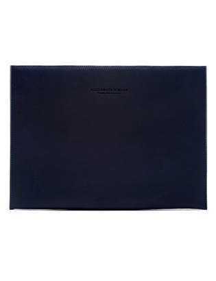 [BA2570]E026[navy]( 1 color Free 사이즈 )