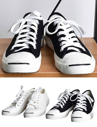 [BF3116]Semi low Sneakers( 2 color 230~280 사이즈 )