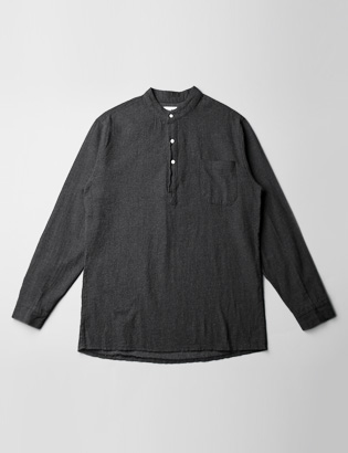 [BS2786]Ego Pullover Shirts( 3 color M/L size )